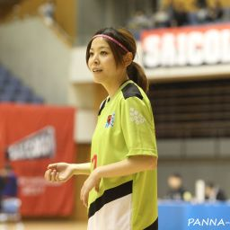 北海道女子フットサルリーグセカンドステージ第4節のご案内